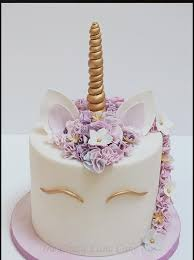 cake celebration cakes pinterest unicorns cake and