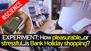 what time will target open on black friday 2016 august bank holiday monday 2017 supermarket opening times for