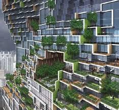 garden design garden design with ramillies garden apartment home