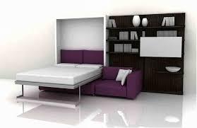Collapsible Bed Frame Full Size Folding Bed Inspiration U2014 Loft Bed Design