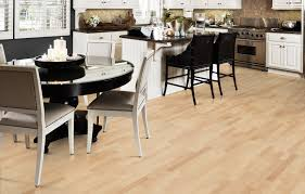 Laminate Flooring Toronto Hard Maple Toronto Kährs