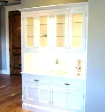kitchen hutch ideas kitchen buffet and hutch kitchen hutch ideas kitchen hutch furniture