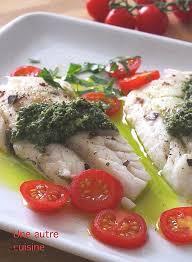 cuisiner le merlan cuisine luxury cuisiner le merlan cuisiner le merlan beautiful