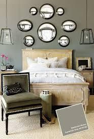 bedroom fall paint colors color paints ideas benjamin design