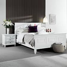 Nantes  Piece Queen Bedroom Suite Super Amart Bedroom - Super amart bedroom packages