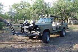 jeep grand wagoneer custom jeep grand wagoneer twilight metalworks custom hunting rigs