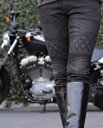 motorcycle riding pants uglybros usa tonup g women u0027s motorcycle jean