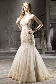 designer wedding dresses 2011 wedding dresses wedding wedding