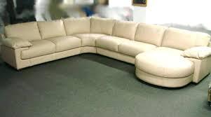 cream leather armchair sale cream leather couch cleaner veneziacalcioa5 com