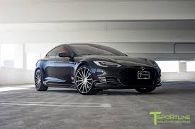 ferrari diamond black tesla model s 2 0 custom ferrari tan interior u2013 tagged