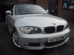 used bmw car finance used 2010 bmw 1 series for sale in maidstone kent auto zone