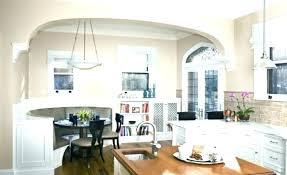 table d angle de cuisine banquette de cuisine ikea stunning table de cuisine d angle