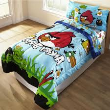 buzz lightyear bedroom bedroom angry birds twin bed sheet set video game application