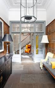 Entrance Hall Ideas 18 Best Ideas For Living Room Shutters Images On Pinterest