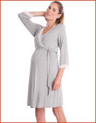 robe de chambre femme enceinte robe de chambre femme enceinte beautiful robe de chambre grossesse