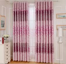 curtains manufacturers picture more detailed picture about long