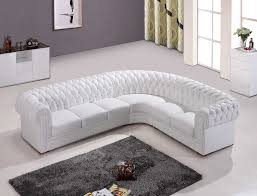 Chesterfield Sofa White Sofa 35 Charming White Chesterfield Sofa 62206038579076186