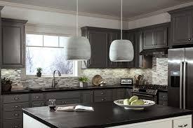 Pendulum Lights For Kitchen How To Light A Kitchen Lightology