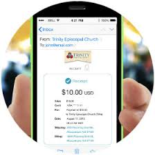 church giving 10 lessons to enhance tithing pay