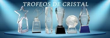 placas 20 tienda de trofeos deportivos personalizados trofeos mx venta de trofeos en mexico trofeos mx