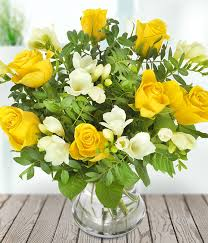 affordable flower delivery lewis funeral flowers flowers lewis gorgeous affordable