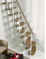 image result for space saving stairs stairs pinterest stair