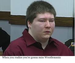 Murderer Meme - making a murderer memes memes funny things and laughter