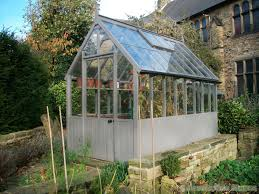 Shed Greenhouse Plans Cotswold Victorian 6x8 Wooden Greenhouse Greenhouse Stores
