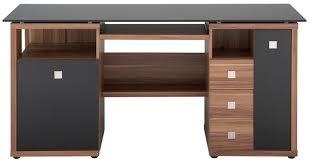 saratoga executive collection manager s desk alphason saratoga aw14004 desks
