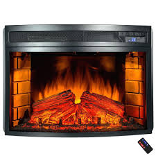 Dimplex 23 Electric Fireplace Insert 15 Dimplex Df12310 Electric Fireplace Insert Selection Fireplace