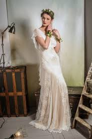 35 best bridal 2014 collection belle u0026 bunty bridal images on