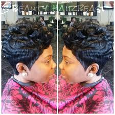 27 pcs hairstyles weaving hair short 27 piece quick weave natural looking short cuts