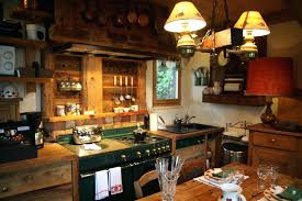 cuisine rustique provencale cuisine modele cuisine rustique provencale modele cuisine rustique