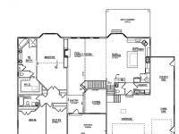 home plans utah awesome 60 x 20 house plans 14 plan design india arts for sq ft