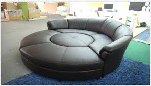 round sofa chair for sale big round swivel chair club chairs for living room willow gabby