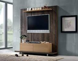 mirror cabinet tv cover mirror cabinet tv cover charming cover up in home decor with cover
