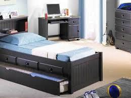bedroom furniture ashley furniture kids bedroom sets bedroom full size of bedroom furniture ashley furniture kids bedroom sets bedroom ashley furniture kids bedroom