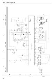 volvo 240 wiring diagram instrutment panel wiring diagram images
