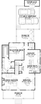 floor plans with pictures traditional style house plan 4 beds 3 00 baths 2713 sq ft plan