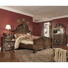 bedroom sets costco