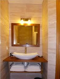 chambre d hote fargeau chambres d hôtes ferme d auxonnettes chambres d hôtes fargeau