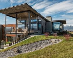 split level homes plans ideas regatta split level home designs in gj gardner homes
