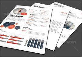 best resume formats 47 free samples examples format free