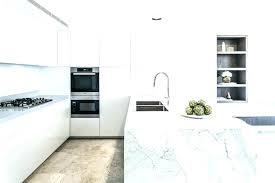profondeur meuble cuisine acheter buffet cuisine meuble bas cuisine largeur 35 cm meuble
