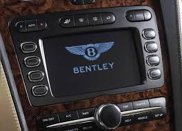 bentley penalty bentley continental flying spur saloon review 2005 2012 parkers