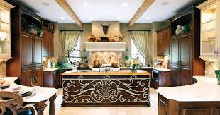 kitchen island extractor kitchen island design specifications extra large kitchen island