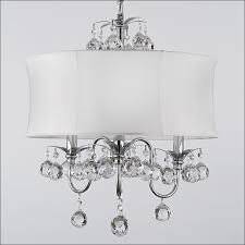 Circular Crystal Chandelier Bedroom Wonderful Mini Chandelier Modern Chandeliers Uk Pink