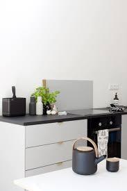 Kitchenette Pour Studio Ikea 135 Best Kitchen Images On Pinterest White Kitchens Dream