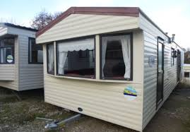 Luxury Caravans 26 Luxury Caravans For Sale Towyn Agssam Com