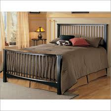 High Twin Bed Frame High Bed Frames Inspiration Of Twin Bed Frame And King Platform